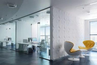 3d-modern-office-interior-render-260nw-655956808